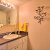 Eagle Point - 4401 Morris St NE, Albuquerque, NM 87111