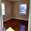 Chamberlain Road Apartments - 300 Chamberlain Rd, Raleigh, NC 27607