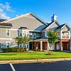 Bell Wakefield - 12201 Oakwood View Dr, Raleigh, NC 27614