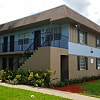 Palm Islands Apartments - 401 NW 34th St, Pompano Beach, FL 33064