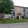Franklin Place Apartments - 427 33rd Ave N, St. Cloud, MN 56303