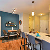 Axis Berewick - 7015 Skye Bridge Way, Charlotte, NC 28277