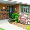 Heather Heights - 950 Cloverleaf Ct, Martinsville, IN 46151
