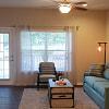 Oaks at Normandy - 7777 Normandy Blvd, Jacksonville, FL 32221