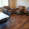 Bridgeway Apartments - 3755 Hubbard Ave N, Robbinsdale, MN 55422