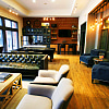 Tribeca - 720 W 3rd Ave, Columbus, OH 43212