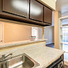 Westbury Crossing - 12211 Fondren Rd, Houston, TX 77035