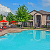 The Cove at Saddle Creek - 10601 Manchaca Rd, Austin, TX 78748