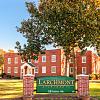 Larchmont - 5504 Monroe Pl, Norfolk, VA 23508