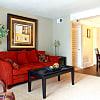 SouthRidge Apartments - 1100 County Line Rd, Kansas City, KS 66103