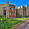 Riverview Place - 2107 W Broadway Rd, Mesa, AZ 85202