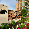 The Grand at LaCenterra - 2727 Commercial Center Blvd, Katy, TX 77494