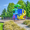 Townhomes at Mountain View - Sumner - 14624 72nd St E, Sumner, WA 98390