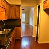 Angleton Townhomes - 210 East Ash Street, Angleton, TX 77515