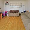 26 Allston Street Apartments - 26 Allston Street, Boston, MA 02134
