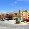 Sandia Valley - 8200 Bridge Blvd SW, Albuquerque, NM 87121