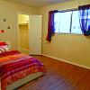 Parkway Villas - 717 S Great Southwest Pkwy, Grand Prairie, TX 75051