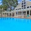 Verandahs at Hunt Club - 3000 Foxhill Cir, Apopka, FL 32703