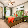 Sorrel Phillips Creek Ranch - 5050 Farm to Market Rd 423, Frisco, TX 75034