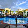 Las Mansiones - 1500 Bob Hope Dr, El Paso, TX 79936
