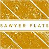 Sawyer Flats - 9806 Mahogany Dr, Gaithersburg, MD 20878