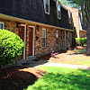 Saddlewood - 3801 Elfstone Ln, Richmond, VA 23223