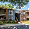 The Avana - 11500 N Dale Mabry Hwy, Tampa, FL 33618