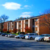 Randle Hill Apartments - 3300 6th St SE, Washington, DC 20032