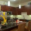 Sabina Apartments - 3400 Harmon Ave, Austin, TX 78705