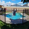 Casa D Apartments - 4141 North 26th Street, Phoenix, AZ 85016