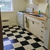 Wabash Manor - 3804 Wabash Ave, Baltimore, MD 21215