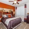 Lunaire - 949 S Goodyear Blvd E, Goodyear, AZ 85338