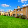 Bryson Square - 24006 108th Pl SE, Kent, WA 98030