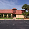 Forest Hill Villas - 5981 Forest Hill Blvd, West Palm Beach, FL 33415