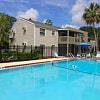 Creekwood Apartments - 8343 Hogan Rd, Jacksonville, FL 32216