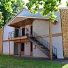 River Ranch - 303 S FM 1417, Sherman, TX 75092