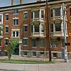 Vine 3201 - 3201 Vine Street, Cincinnati, OH 45220