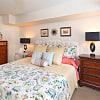 Park Towne Apartments - 3857 Flowerfield Rd, Norfolk, VA 23518