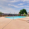 Salem Ridge - 231 Brierhurst Rd, Winston-Salem, NC 27104