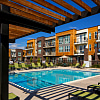 Apex 5510 Apartment Homes - 5510 Spine Rd, Boulder, CO 80301