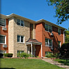 Village Apartments 1929 - 1929 Ford Parkway, St. Paul, MN 55116