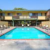 Cedars/Cedars North - 22302 Center St, Castro Valley, CA 94546