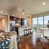 One Uptown - 2619 McKinney Ave, Dallas, TX 75204