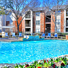 Huntington Glen Apartments - 2900 Harwood Rd, Bedford, TX 76021
