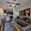 Ascent at CityCentre - 801 Town and Country Ln, Houston, TX 77024