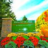 English Village - 545 English Village Dr, Indianapolis, IN 46239