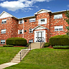 Perkiomen Place - 101 W 2nd St, Pennsburg, PA 18073