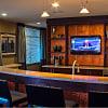 Crystal City Lofts - 305 10th St S, Arlington, VA 22202