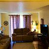 Colony Park Apartment Homes - 502 Scenic Dr, Longview, TX 75604