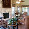 Diamond Ridge - 6525 Glenview Dr, North Richland Hills, TX 76180